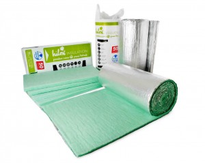 1-Hilon-Green-Thermal-Insulation-Rolls-300x239