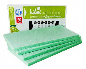 2-Hilon-Green-Acoustic-Insulation-Panel-300x239