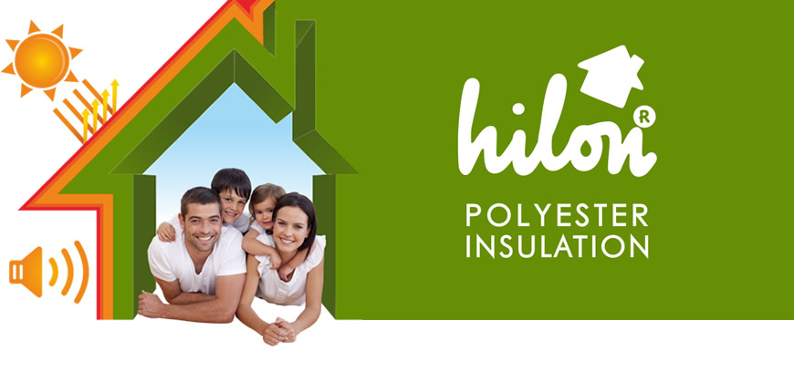 House Insulation
