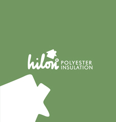 hilon-polyester-insulation2