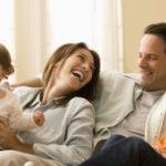 4 Cara Membuat Rumah Dingin Alami Tanpa AC saat Kemarau