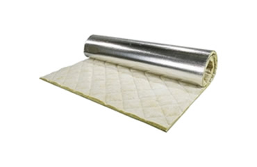 Recycle Insulation