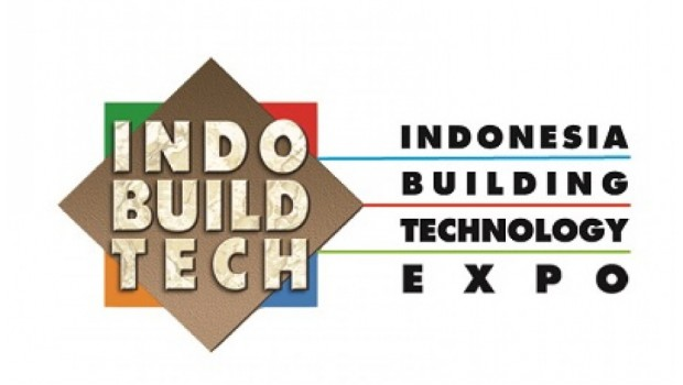 INDOBUILDTECH SURABAYA 5 – 9 April 2017