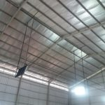 Project MDI Multi Distribusi Indonesia
